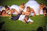 nevesty 2257 165x110 Сбежавшие невесты в Липецке 2012 фото и видео