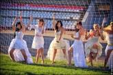 nevesty 2259 165x110 Сбежавшие невесты в Липецке 2012 фото и видео