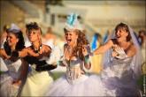 nevesty 2266 165x110 Сбежавшие невесты в Липецке 2012 фото и видео