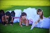 nevesty 2268 165x110 Сбежавшие невесты в Липецке 2012 фото и видео