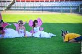 nevesty 2269 165x110 Сбежавшие невесты в Липецке 2012 фото и видео