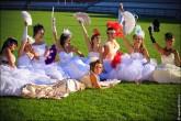 nevesty 2270 165x110 Сбежавшие невесты в Липецке 2012 фото и видео