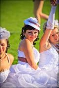 nevesty 2271 120x180 Сбежавшие невесты в Липецке 2012 фото и видео