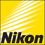 nikon dx kakto sovsem nemnogo 0 Nikon D3x   как то совсем немного