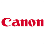 novie starie novinki ot canon 0 Новые старые новинки от Canon