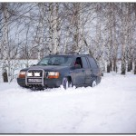 off road 4x4 foto 2008 150x150 Оффроад по русски 2012