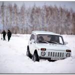 off road 4x4 foto 2010 150x150 Оффроад по русски 2012