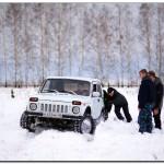 off road 4x4 foto 2015 150x150 Оффроад по русски 2012