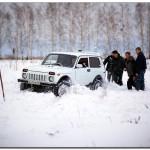 off road 4x4 foto 2016 150x150 Оффроад по русски 2012