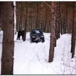 off road 4x4 foto 2021 150x150 Оффроад по русски 2012