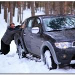 off road 4x4 foto 2025 150x150 Оффроад по русски 2012