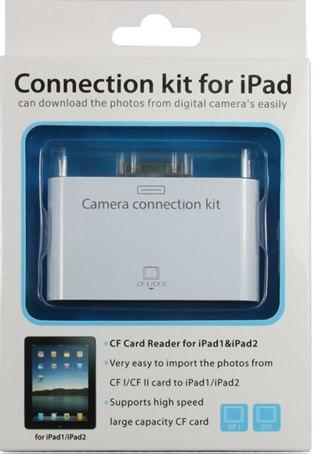 pBmfi JB4cY Отзыв о планшете Apple new iPad 3 64Gb Wi Fi + Cellular, видео