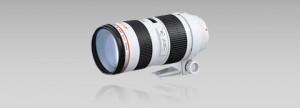 p le 10 2 300x108 Портретные объективы Canon EF 70 200 mm f/2.8L USM и с IS