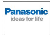 panasonic lumix g sledovanie standartu 0 Panasonic Lumix G1   следование стандарту 3\4