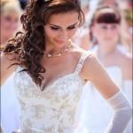 parad nevest 107 150x150 Сбежавшие невесты 2011 Липецк, парад невест