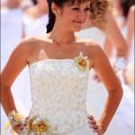 parad nevest 108 150x150 Сбежавшие невесты 2011 Липецк, парад невест