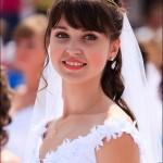 parad nevest 113 150x150 Сбежавшие невесты 2011 Липецк, парад невест