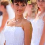 parad nevest 114 150x150 Сбежавшие невесты 2011 Липецк, парад невест