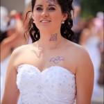 parad nevest 122 150x150 Сбежавшие невесты 2011 Липецк, парад невест
