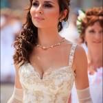 parad nevest 124 150x150 Сбежавшие невесты 2011 Липецк, парад невест