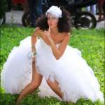 parad nevest 14 150x150 Сбежавшие невесты 2011 Липецк, парад невест