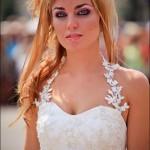 parad nevest 141 150x150 Сбежавшие невесты 2011 Липецк, парад невест