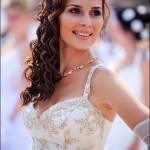 parad nevest 15 150x150 Сбежавшие невесты 2011 Липецк, парад невест