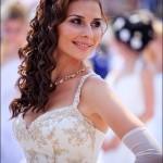 parad nevest 16 150x150 Сбежавшие невесты 2011 Липецк, парад невест