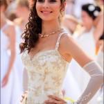 parad nevest 17 150x150 Сбежавшие невесты 2011 Липецк, парад невест