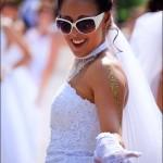 parad nevest 193 150x150 Сбежавшие невесты 2011 Липецк, парад невест