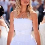 parad nevest 20 150x150 Сбежавшие невесты 2011 Липецк, парад невест