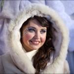 parad nevest 2012 11 150x150 Парад фестиваль Сбежавшие невесты 2012 Вязаная Сказка