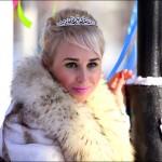 parad nevest 2012 13 150x150 Парад фестиваль Сбежавшие невесты 2012 Вязаная Сказка