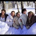 parad nevest 2012 15 150x150 Парад фестиваль Сбежавшие невесты 2012 Вязаная Сказка