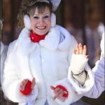 parad nevest 2012 22 150x150 Парад фестиваль Сбежавшие невесты 2012 Вязаная Сказка
