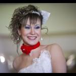 parad nevest 2012 23 150x150 Парад фестиваль Сбежавшие невесты 2012 Вязаная Сказка