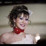 parad nevest 2012 24 150x150 Парад фестиваль Сбежавшие невесты 2012 Вязаная Сказка