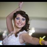 parad nevest 2012 25 150x150 Парад фестиваль Сбежавшие невесты 2012 Вязаная Сказка