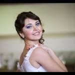 parad nevest 2012 26 150x150 Парад фестиваль Сбежавшие невесты 2012 Вязаная Сказка