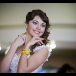 parad nevest 2012 27 150x150 Парад фестиваль Сбежавшие невесты 2012 Вязаная Сказка