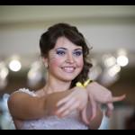parad nevest 2012 28 150x150 Парад фестиваль Сбежавшие невесты 2012 Вязаная Сказка