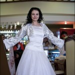 parad nevest 2012 31 150x150 Парад фестиваль Сбежавшие невесты 2012 Вязаная Сказка