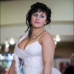 parad nevest 2012 32 150x150 Парад фестиваль Сбежавшие невесты 2012 Вязаная Сказка