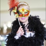 parad nevest 2012 33 150x150 Парад фестиваль Сбежавшие невесты 2012 Вязаная Сказка