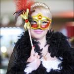parad nevest 2012 34 150x150 Парад фестиваль Сбежавшие невесты 2012 Вязаная Сказка