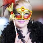 parad nevest 2012 35 150x150 Парад фестиваль Сбежавшие невесты 2012 Вязаная Сказка