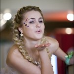 parad nevest 2012 38 150x150 Парад фестиваль Сбежавшие невесты 2012 Вязаная Сказка