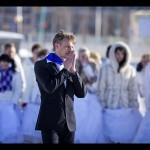 parad nevest 2012 4 150x150 Парад фестиваль Сбежавшие невесты 2012 Вязаная Сказка