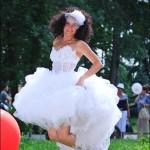 parad nevest 207 150x150 Сбежавшие невесты 2011 Липецк, парад невест