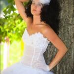 parad nevest 216 150x150 Сбежавшие невесты 2011 Липецк, парад невест